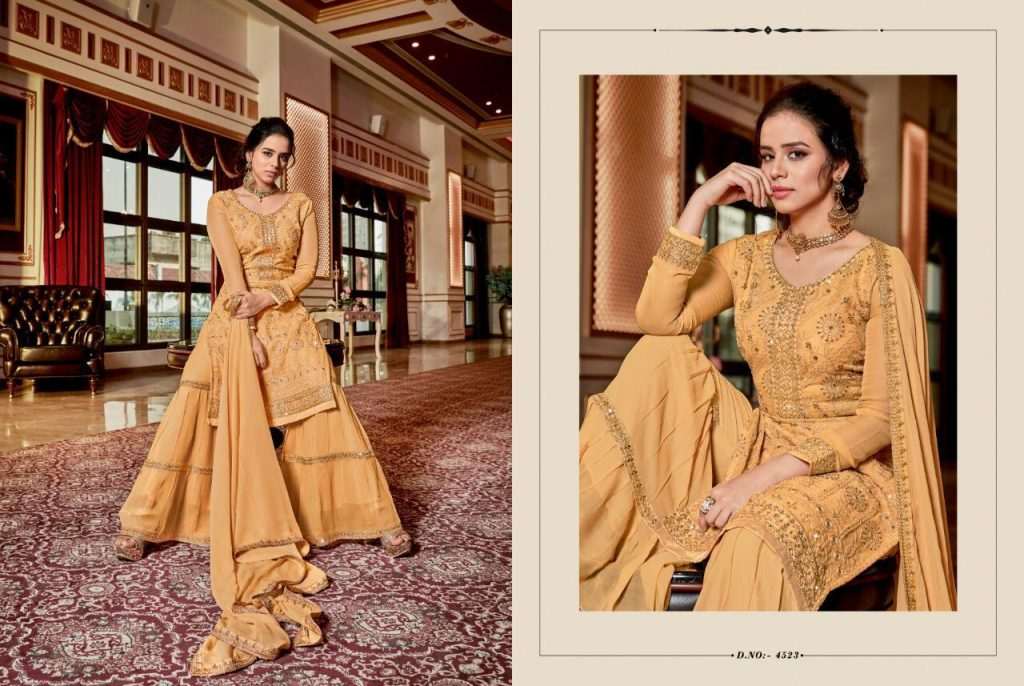 Vipul Fashion crystal heavy work partywear sharara style suit collection dealers in surat - IMG 20190513 WA0192 1024x686 - Vipul Fashion crystal heavy work partywear sharara style suit collection dealers in surat Vipul Fashion crystal heavy work partywear sharara style suit collection dealers in surat - IMG 20190513 WA0192 1024x686 - Vipul Fashion crystal heavy work partywear sharara style suit collection dealers in surat
