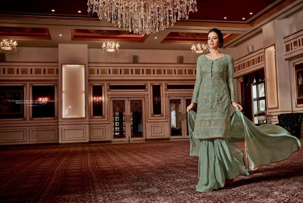 Vipul Fashion crystal heavy work partywear sharara style suit collection dealers in surat - IMG 20190513 WA0193 1024x686 - Vipul Fashion crystal heavy work partywear sharara style suit collection dealers in surat Vipul Fashion crystal heavy work partywear sharara style suit collection dealers in surat - IMG 20190513 WA0193 1024x686 - Vipul Fashion crystal heavy work partywear sharara style suit collection dealers in surat