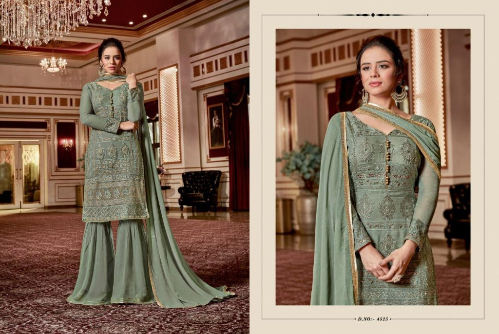Vipul Fashion crystal heavy work partywear sharara style suit collection dealers in surat - IMG 20190513 WA0194 1024x686 - Vipul Fashion crystal heavy work partywear sharara style suit collection dealers in surat Vipul Fashion crystal heavy work partywear sharara style suit collection dealers in surat - IMG 20190513 WA0194 1024x686 - Vipul Fashion crystal heavy work partywear sharara style suit collection dealers in surat