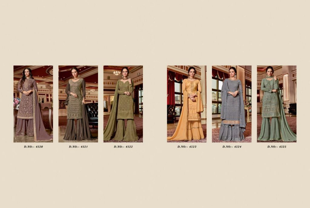 Vipul Fashion crystal heavy work partywear sharara style suit collection dealers in surat - IMG 20190513 WA0195 1024x686 - Vipul Fashion crystal heavy work partywear sharara style suit collection dealers in surat Vipul Fashion crystal heavy work partywear sharara style suit collection dealers in surat - IMG 20190513 WA0195 1024x686 - Vipul Fashion crystal heavy work partywear sharara style suit collection dealers in surat