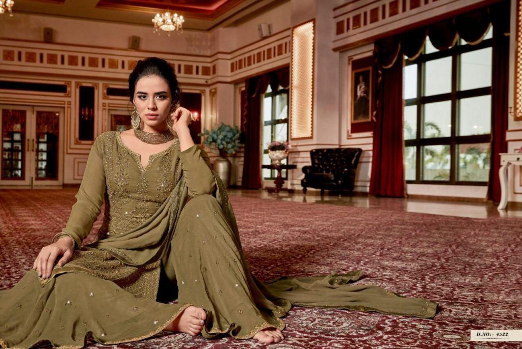 Vipul Fashion crystal heavy work partywear sharara style suit collection dealers in surat - IMG 20190513 WA0196 1024x686 - Vipul Fashion crystal heavy work partywear sharara style suit collection dealers in surat Vipul Fashion crystal heavy work partywear sharara style suit collection dealers in surat - IMG 20190513 WA0196 1024x686 - Vipul Fashion crystal heavy work partywear sharara style suit collection dealers in surat