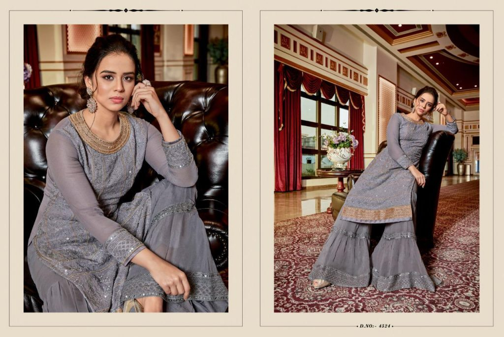 Vipul Fashion crystal heavy work partywear sharara style suit collection dealers in surat - IMG 20190513 WA0197 1024x686 - Vipul Fashion crystal heavy work partywear sharara style suit collection dealers in surat Vipul Fashion crystal heavy work partywear sharara style suit collection dealers in surat - IMG 20190513 WA0197 1024x686 - Vipul Fashion crystal heavy work partywear sharara style suit collection dealers in surat