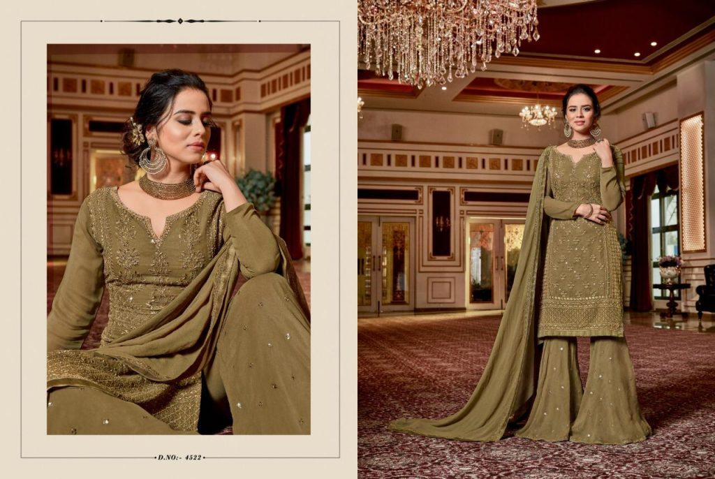 Vipul Fashion crystal heavy work partywear sharara style suit collection dealers in surat - IMG 20190513 WA0198 1024x686 - Vipul Fashion crystal heavy work partywear sharara style suit collection dealers in surat Vipul Fashion crystal heavy work partywear sharara style suit collection dealers in surat - IMG 20190513 WA0198 1024x686 - Vipul Fashion crystal heavy work partywear sharara style suit collection dealers in surat