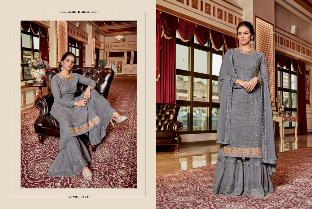 Vipul Fashion crystal heavy work partywear sharara style suit collection dealers in surat - IMG 20190513 WA0199 1024x686 - Vipul Fashion crystal heavy work partywear sharara style suit collection dealers in surat Vipul Fashion crystal heavy work partywear sharara style suit collection dealers in surat - IMG 20190513 WA0199 1024x686 - Vipul Fashion crystal heavy work partywear sharara style suit collection dealers in surat