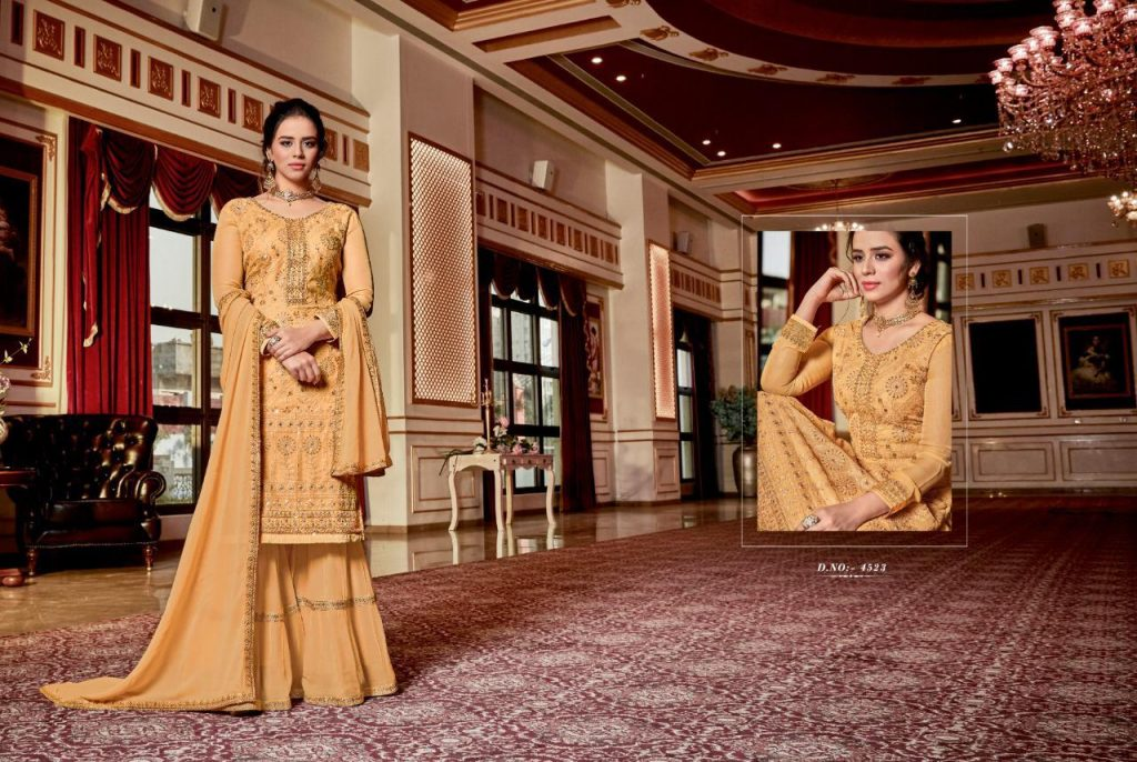 Vipul Fashion crystal heavy work partywear sharara style suit collection dealers in surat - IMG 20190513 WA0200 1024x686 - Vipul Fashion crystal heavy work partywear sharara style suit collection dealers in surat Vipul Fashion crystal heavy work partywear sharara style suit collection dealers in surat - IMG 20190513 WA0200 1024x686 - Vipul Fashion crystal heavy work partywear sharara style suit collection dealers in surat