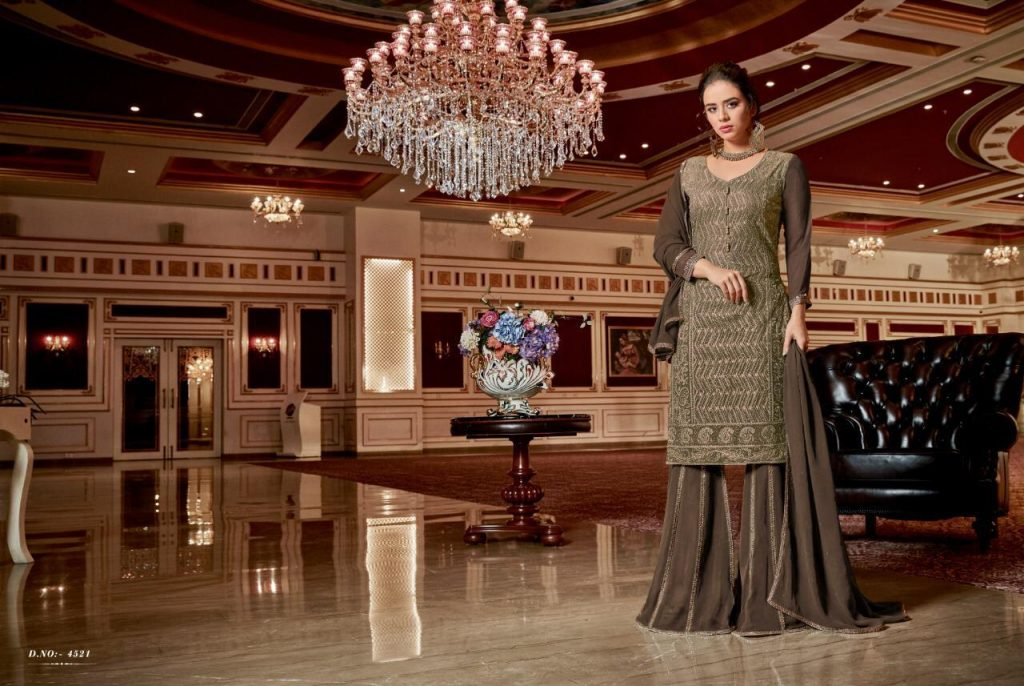Vipul Fashion crystal heavy work partywear sharara style suit collection dealers in surat - IMG 20190513 WA0201 1024x686 - Vipul Fashion crystal heavy work partywear sharara style suit collection dealers in surat Vipul Fashion crystal heavy work partywear sharara style suit collection dealers in surat - IMG 20190513 WA0201 1024x686 - Vipul Fashion crystal heavy work partywear sharara style suit collection dealers in surat