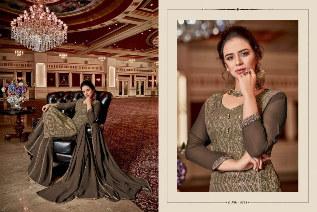 Vipul Fashion crystal heavy work partywear sharara style suit collection dealers in surat - IMG 20190513 WA0204 1024x686 - Vipul Fashion crystal heavy work partywear sharara style suit collection dealers in surat Vipul Fashion crystal heavy work partywear sharara style suit collection dealers in surat - IMG 20190513 WA0204 1024x686 - Vipul Fashion crystal heavy work partywear sharara style suit collection dealers in surat