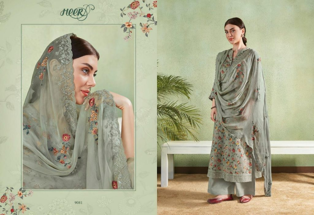 Kimora Heer vol 46 designer Party wear Cotton digital printed suit lates t catalog wholesale exporter - IMG 20190513 WA0609 1024x700 - Kimora Heer vol 46 designer Party wear Cotton digital printed suit lates t catalog wholesale exporter Kimora Heer vol 46 designer Party wear Cotton digital printed suit lates t catalog wholesale exporter - IMG 20190513 WA0609 1024x700 - Kimora Heer vol 46 designer Party wear Cotton digital printed suit lates t catalog wholesale exporter