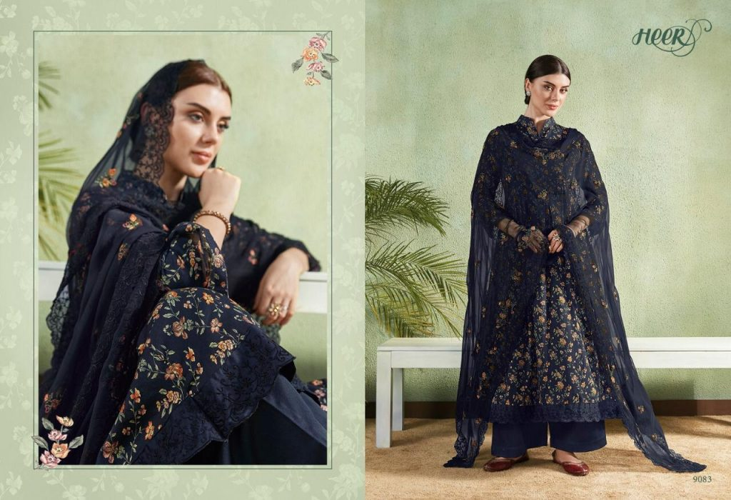 Kimora Heer vol 46 designer Party wear Cotton digital printed suit lates t catalog wholesale exporter - IMG 20190513 WA0610 1024x700 - Kimora Heer vol 46 designer Party wear Cotton digital printed suit lates t catalog wholesale exporter Kimora Heer vol 46 designer Party wear Cotton digital printed suit lates t catalog wholesale exporter - IMG 20190513 WA0610 1024x700 - Kimora Heer vol 46 designer Party wear Cotton digital printed suit lates t catalog wholesale exporter