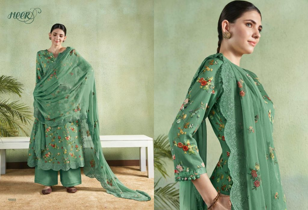 Kimora Heer vol 46 designer Party wear Cotton digital printed suit lates t catalog wholesale exporter - IMG 20190513 WA0611 1024x700 - Kimora Heer vol 46 designer Party wear Cotton digital printed suit lates t catalog wholesale exporter Kimora Heer vol 46 designer Party wear Cotton digital printed suit lates t catalog wholesale exporter - IMG 20190513 WA0611 1024x700 - Kimora Heer vol 46 designer Party wear Cotton digital printed suit lates t catalog wholesale exporter