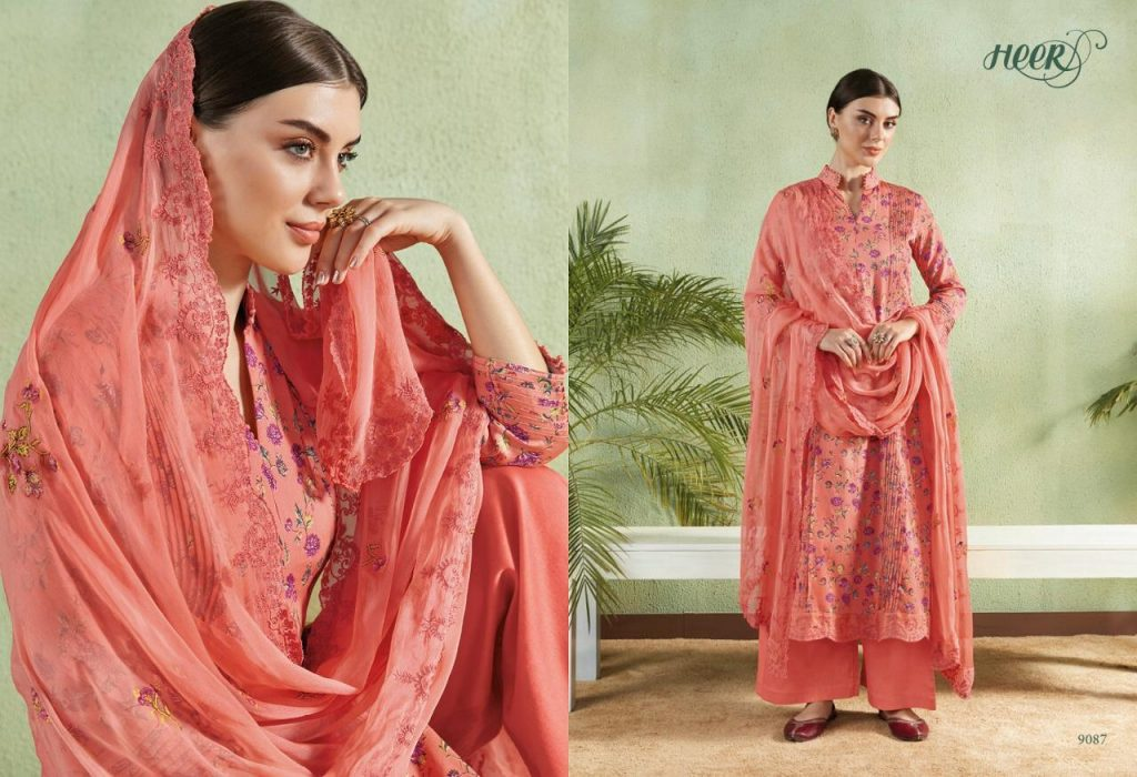 Kimora Heer vol 46 designer Party wear Cotton digital printed suit lates t catalog wholesale exporter - IMG 20190513 WA0612 1024x700 - Kimora Heer vol 46 designer Party wear Cotton digital printed suit lates t catalog wholesale exporter Kimora Heer vol 46 designer Party wear Cotton digital printed suit lates t catalog wholesale exporter - IMG 20190513 WA0612 1024x700 - Kimora Heer vol 46 designer Party wear Cotton digital printed suit lates t catalog wholesale exporter