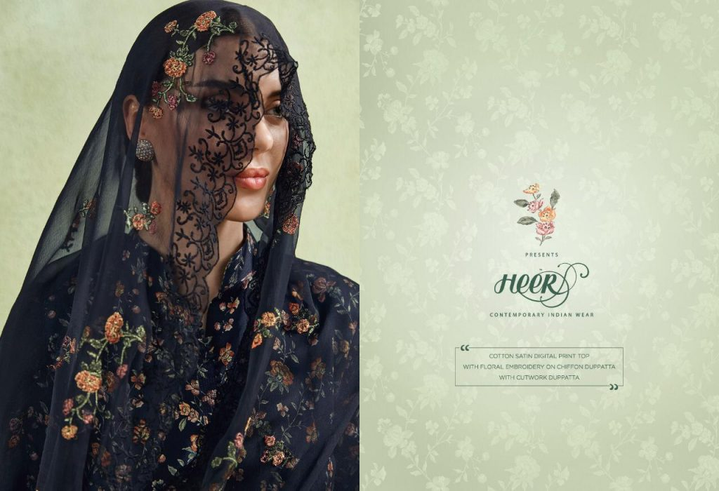 Kimora Heer vol 46 designer Party wear Cotton digital printed suit lates t catalog wholesale exporter - IMG 20190513 WA0613 1024x700 - Kimora Heer vol 46 designer Party wear Cotton digital printed suit lates t catalog wholesale exporter Kimora Heer vol 46 designer Party wear Cotton digital printed suit lates t catalog wholesale exporter - IMG 20190513 WA0613 1024x700 - Kimora Heer vol 46 designer Party wear Cotton digital printed suit lates t catalog wholesale exporter