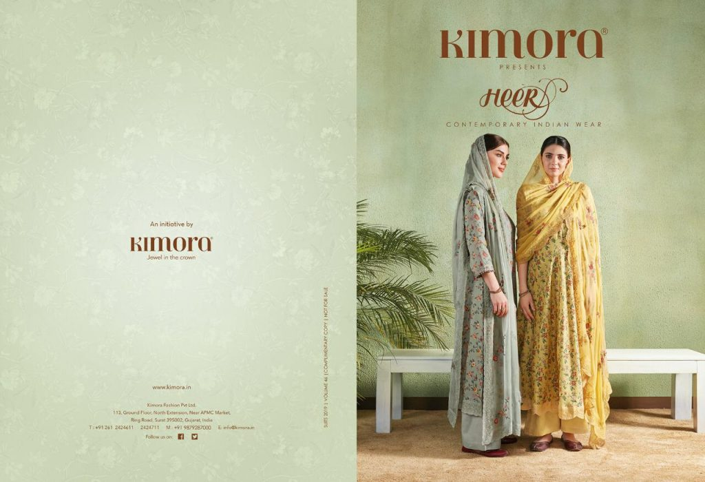 Kimora Heer vol 46 designer Party wear Cotton digital printed suit lates t catalog wholesale exporter - IMG 20190513 WA0614 1024x700 - Kimora Heer vol 46 designer Party wear Cotton digital printed suit lates t catalog wholesale exporter Kimora Heer vol 46 designer Party wear Cotton digital printed suit lates t catalog wholesale exporter - IMG 20190513 WA0614 1024x700 - Kimora Heer vol 46 designer Party wear Cotton digital printed suit lates t catalog wholesale exporter