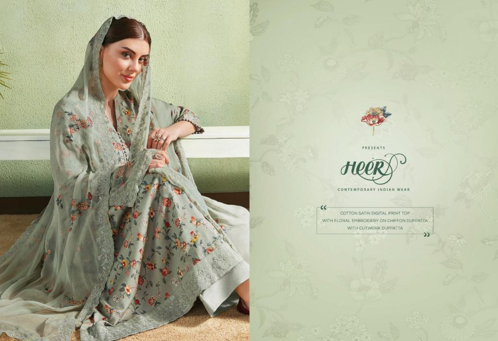 Kimora Heer vol 46 designer Party wear Cotton digital printed suit lates t catalog wholesale exporter - IMG 20190513 WA0616 1024x700 - Kimora Heer vol 46 designer Party wear Cotton digital printed suit lates t catalog wholesale exporter Kimora Heer vol 46 designer Party wear Cotton digital printed suit lates t catalog wholesale exporter - IMG 20190513 WA0616 1024x700 - Kimora Heer vol 46 designer Party wear Cotton digital printed suit lates t catalog wholesale exporter