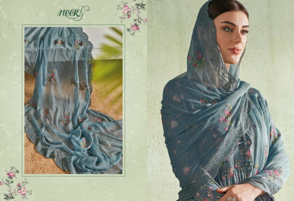 Kimora Heer vol 46 designer Party wear Cotton digital printed suit lates t catalog wholesale exporter - IMG 20190513 WA0617 1024x700 - Kimora Heer vol 46 designer Party wear Cotton digital printed suit lates t catalog wholesale exporter Kimora Heer vol 46 designer Party wear Cotton digital printed suit lates t catalog wholesale exporter - IMG 20190513 WA0617 1024x700 - Kimora Heer vol 46 designer Party wear Cotton digital printed suit lates t catalog wholesale exporter