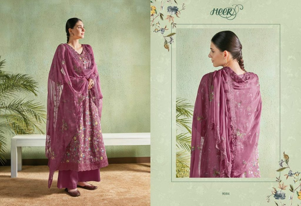 Kimora Heer vol 46 designer Party wear Cotton digital printed suit lates t catalog wholesale exporter - IMG 20190513 WA0618 1024x700 - Kimora Heer vol 46 designer Party wear Cotton digital printed suit lates t catalog wholesale exporter Kimora Heer vol 46 designer Party wear Cotton digital printed suit lates t catalog wholesale exporter - IMG 20190513 WA0618 1024x700 - Kimora Heer vol 46 designer Party wear Cotton digital printed suit lates t catalog wholesale exporter