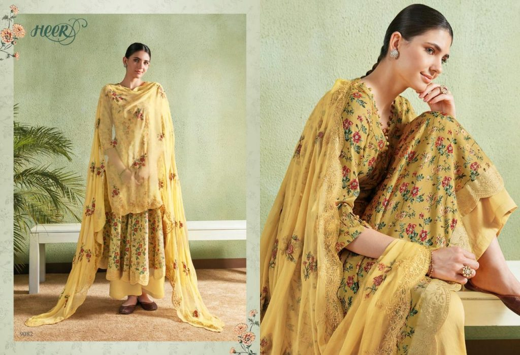 Kimora Heer vol 46 designer Party wear Cotton digital printed suit lates t catalog wholesale exporter - IMG 20190513 WA0619 1024x700 - Kimora Heer vol 46 designer Party wear Cotton digital printed suit lates t catalog wholesale exporter Kimora Heer vol 46 designer Party wear Cotton digital printed suit lates t catalog wholesale exporter - IMG 20190513 WA0619 1024x700 - Kimora Heer vol 46 designer Party wear Cotton digital printed suit lates t catalog wholesale exporter
