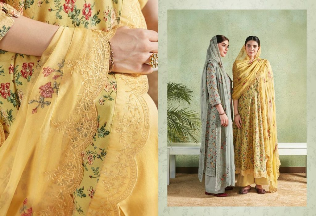 Kimora Heer vol 46 designer Party wear Cotton digital printed suit lates t catalog wholesale exporter - IMG 20190513 WA0620 1024x700 - Kimora Heer vol 46 designer Party wear Cotton digital printed suit lates t catalog wholesale exporter Kimora Heer vol 46 designer Party wear Cotton digital printed suit lates t catalog wholesale exporter - IMG 20190513 WA0620 1024x700 - Kimora Heer vol 46 designer Party wear Cotton digital printed suit lates t catalog wholesale exporter