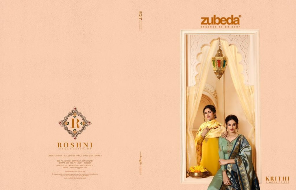 zubeda krithi party wear straight salwar suit catalog wholesale dealer surat best rate - IMG 20190514 WA0584 1024x657 - Zubeda Krithi Party wear straight salwar suit Catalog wholesale dealer Surat best rate zubeda krithi party wear straight salwar suit catalog wholesale dealer surat best rate - IMG 20190514 WA0584 1024x657 - Zubeda Krithi Party wear straight salwar suit Catalog wholesale dealer Surat best rate