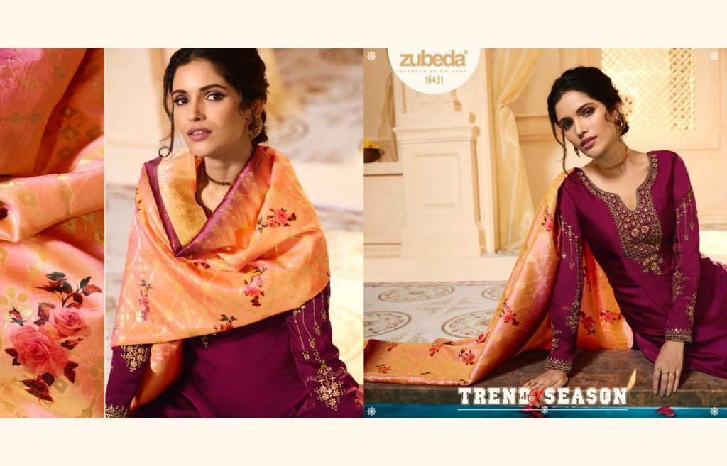 zubeda krithi party wear straight salwar suit catalog wholesale dealer surat best rate - IMG 20190514 WA0587 1024x657 - Zubeda Krithi Party wear straight salwar suit Catalog wholesale dealer Surat best rate zubeda krithi party wear straight salwar suit catalog wholesale dealer surat best rate - IMG 20190514 WA0587 1024x657 - Zubeda Krithi Party wear straight salwar suit Catalog wholesale dealer Surat best rate