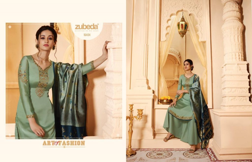 zubeda krithi party wear straight salwar suit catalog wholesale dealer surat best rate - IMG 20190514 WA0588 1024x657 - Zubeda Krithi Party wear straight salwar suit Catalog wholesale dealer Surat best rate zubeda krithi party wear straight salwar suit catalog wholesale dealer surat best rate - IMG 20190514 WA0588 1024x657 - Zubeda Krithi Party wear straight salwar suit Catalog wholesale dealer Surat best rate