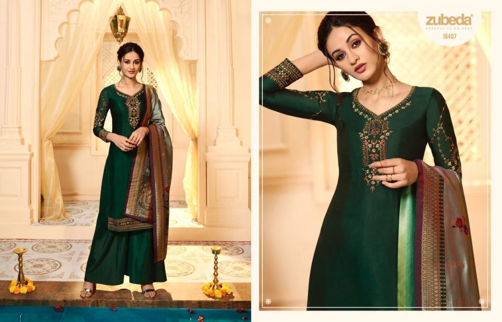 zubeda krithi party wear straight salwar suit catalog wholesale dealer surat best rate - IMG 20190514 WA0589 1024x657 - Zubeda Krithi Party wear straight salwar suit Catalog wholesale dealer Surat best rate zubeda krithi party wear straight salwar suit catalog wholesale dealer surat best rate - IMG 20190514 WA0589 1024x657 - Zubeda Krithi Party wear straight salwar suit Catalog wholesale dealer Surat best rate
