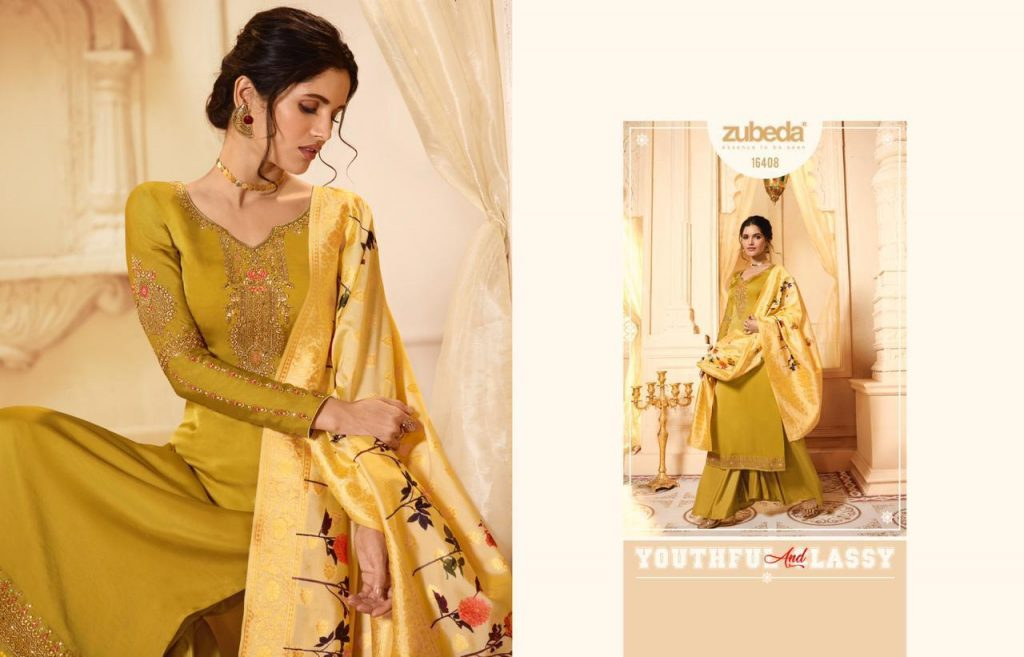 zubeda krithi party wear straight salwar suit catalog wholesale dealer surat best rate - IMG 20190514 WA0592 1024x657 - Zubeda Krithi Party wear straight salwar suit Catalog wholesale dealer Surat best rate zubeda krithi party wear straight salwar suit catalog wholesale dealer surat best rate - IMG 20190514 WA0592 1024x657 - Zubeda Krithi Party wear straight salwar suit Catalog wholesale dealer Surat best rate
