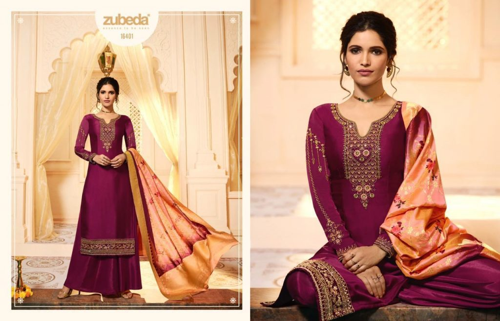 zubeda krithi party wear straight salwar suit catalog wholesale dealer surat best rate - IMG 20190514 WA0593 1024x657 - Zubeda Krithi Party wear straight salwar suit Catalog wholesale dealer Surat best rate zubeda krithi party wear straight salwar suit catalog wholesale dealer surat best rate - IMG 20190514 WA0593 1024x657 - Zubeda Krithi Party wear straight salwar suit Catalog wholesale dealer Surat best rate