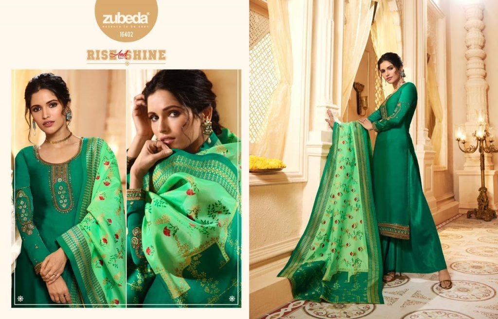 zubeda krithi party wear straight salwar suit catalog wholesale dealer surat best rate - IMG 20190514 WA0594 1024x657 - Zubeda Krithi Party wear straight salwar suit Catalog wholesale dealer Surat best rate zubeda krithi party wear straight salwar suit catalog wholesale dealer surat best rate - IMG 20190514 WA0594 1024x657 - Zubeda Krithi Party wear straight salwar suit Catalog wholesale dealer Surat best rate