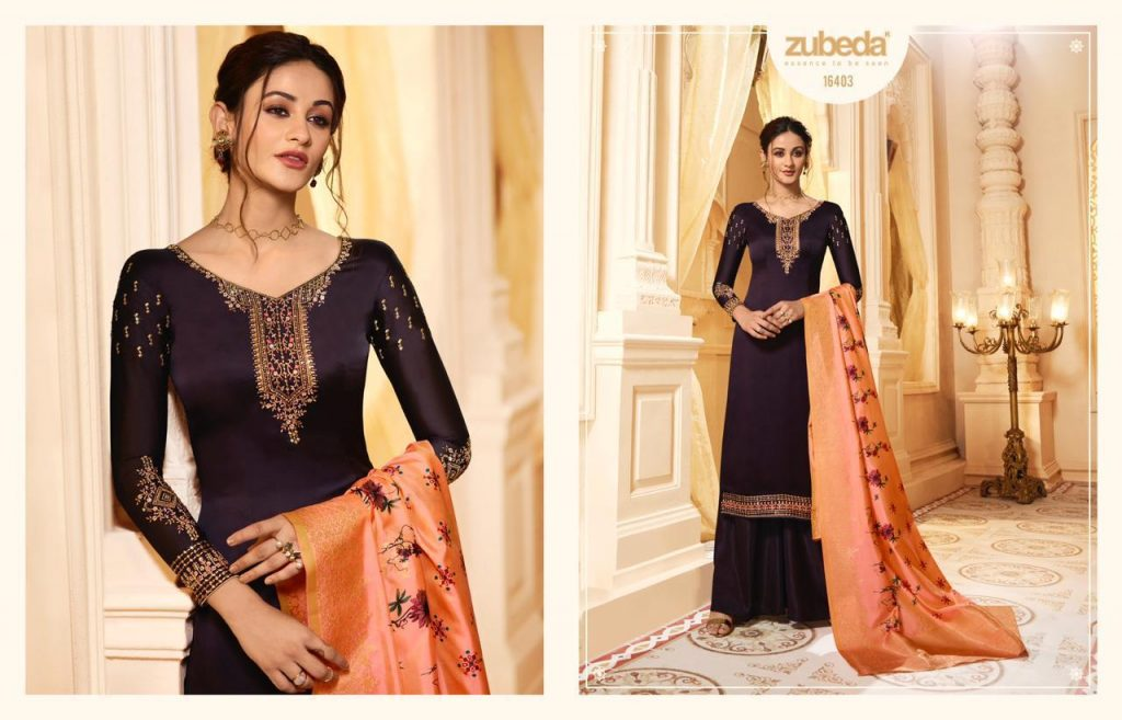 zubeda krithi party wear straight salwar suit catalog wholesale dealer surat best rate - IMG 20190514 WA0597 1024x657 - Zubeda Krithi Party wear straight salwar suit Catalog wholesale dealer Surat best rate zubeda krithi party wear straight salwar suit catalog wholesale dealer surat best rate - IMG 20190514 WA0597 1024x657 - Zubeda Krithi Party wear straight salwar suit Catalog wholesale dealer Surat best rate