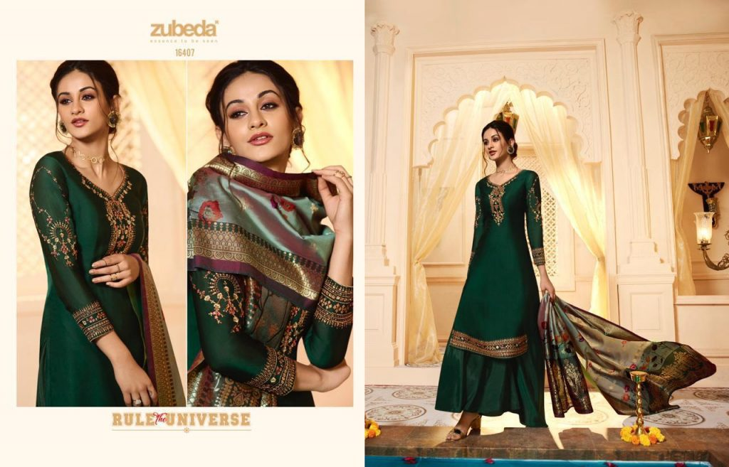zubeda krithi party wear straight salwar suit catalog wholesale dealer surat best rate - IMG 20190514 WA0598 1024x657 - Zubeda Krithi Party wear straight salwar suit Catalog wholesale dealer Surat best rate zubeda krithi party wear straight salwar suit catalog wholesale dealer surat best rate - IMG 20190514 WA0598 1024x657 - Zubeda Krithi Party wear straight salwar suit Catalog wholesale dealer Surat best rate