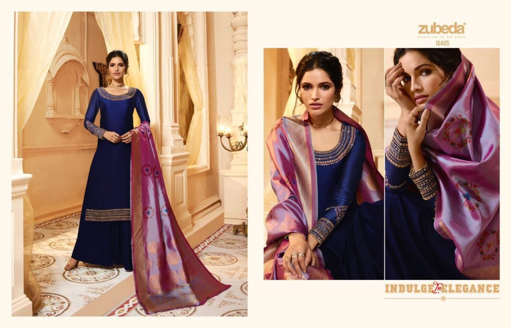 zubeda krithi party wear straight salwar suit catalog wholesale dealer surat best rate - IMG 20190514 WA0599 1024x657 - Zubeda Krithi Party wear straight salwar suit Catalog wholesale dealer Surat best rate zubeda krithi party wear straight salwar suit catalog wholesale dealer surat best rate - IMG 20190514 WA0599 1024x657 - Zubeda Krithi Party wear straight salwar suit Catalog wholesale dealer Surat best rate
