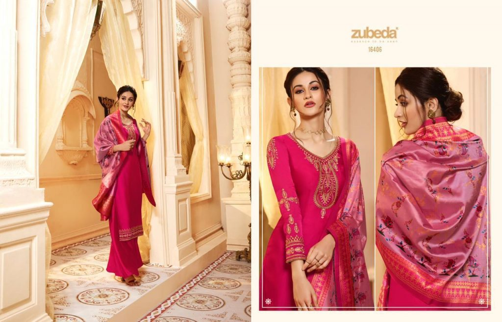 zubeda krithi party wear straight salwar suit catalog wholesale dealer surat best rate - IMG 20190514 WA0600 1024x657 - Zubeda Krithi Party wear straight salwar suit Catalog wholesale dealer Surat best rate zubeda krithi party wear straight salwar suit catalog wholesale dealer surat best rate - IMG 20190514 WA0600 1024x657 - Zubeda Krithi Party wear straight salwar suit Catalog wholesale dealer Surat best rate