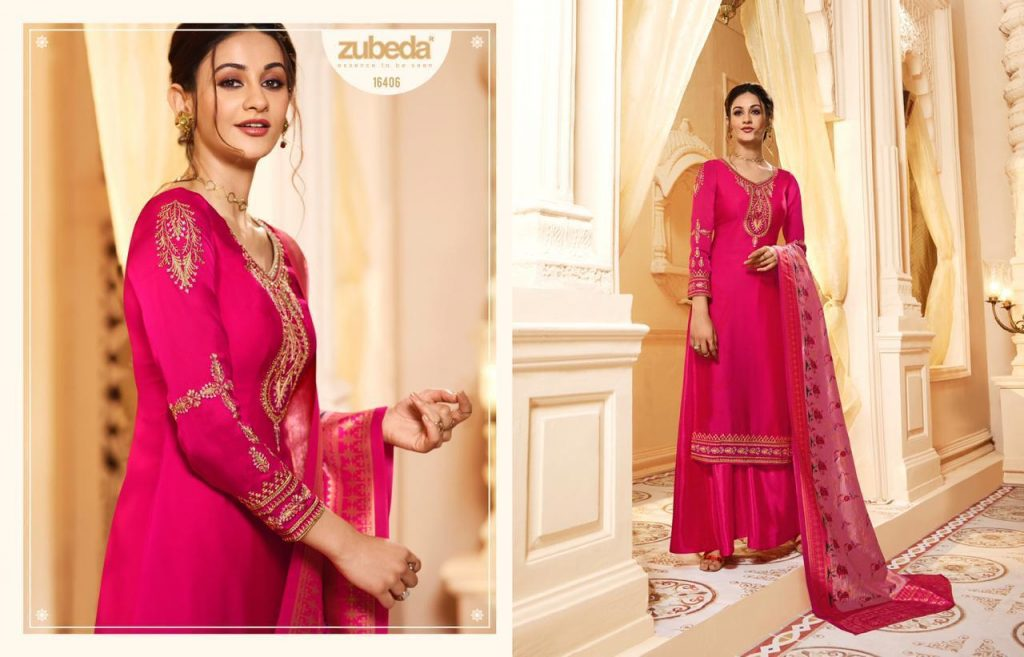 zubeda krithi party wear straight salwar suit catalog wholesale dealer surat best rate - IMG 20190514 WA0601 1024x657 - Zubeda Krithi Party wear straight salwar suit Catalog wholesale dealer Surat best rate zubeda krithi party wear straight salwar suit catalog wholesale dealer surat best rate - IMG 20190514 WA0601 1024x657 - Zubeda Krithi Party wear straight salwar suit Catalog wholesale dealer Surat best rate