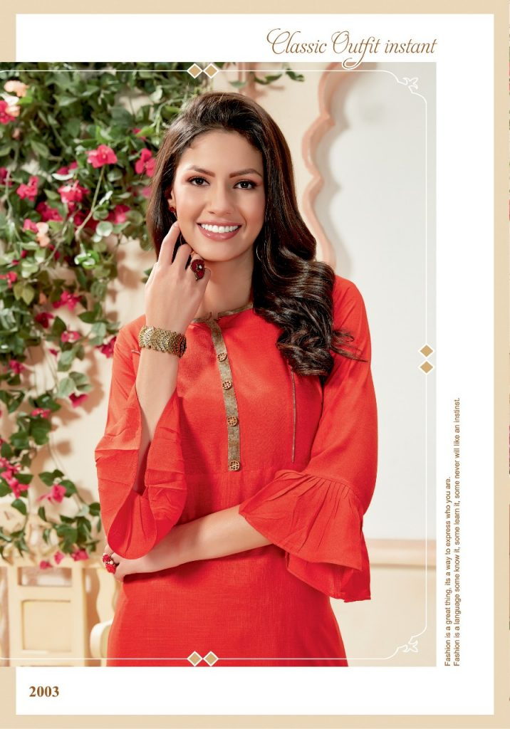 parra studio zurri vol 2 designer printed plazzo set catalog supplier surat - IMG 20190514 WA0833 716x1024 - Parra Studio Zurri Vol 2 Designer Printed Plazzo set Catalog supplier surat parra studio zurri vol 2 designer printed plazzo set catalog supplier surat - IMG 20190514 WA0833 716x1024 - Parra Studio Zurri Vol 2 Designer Printed Plazzo set Catalog supplier surat