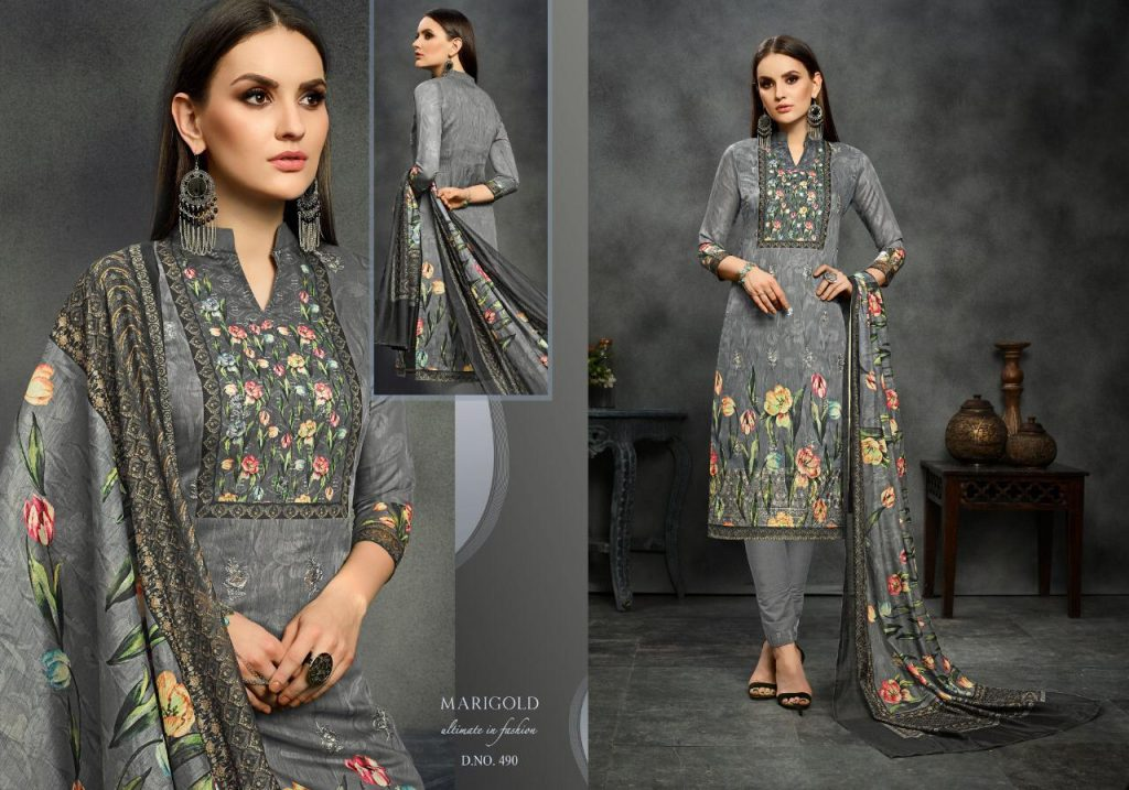 bela fashion marigold 486-494 partywear digital print suit collection wholesaler surat - IMG 20190515 WA0099 1024x717 - Bela fashion marigold 486-494 partywear digital print suit collection wholesaler surat