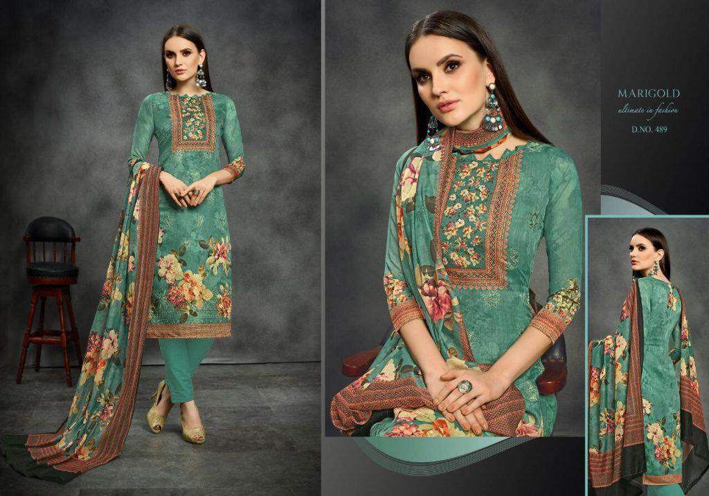 bela fashion marigold 486-494 partywear digital print suit collection wholesaler surat - IMG 20190515 WA0104 1024x717 - Bela fashion marigold 486-494 partywear digital print suit collection wholesaler surat