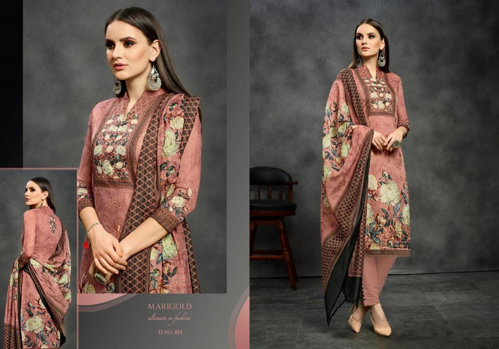 bela fashion marigold 486-494 partywear digital print suit collection wholesaler surat - IMG 20190515 WA0108 1024x717 - Bela fashion marigold 486-494 partywear digital print suit collection wholesaler surat