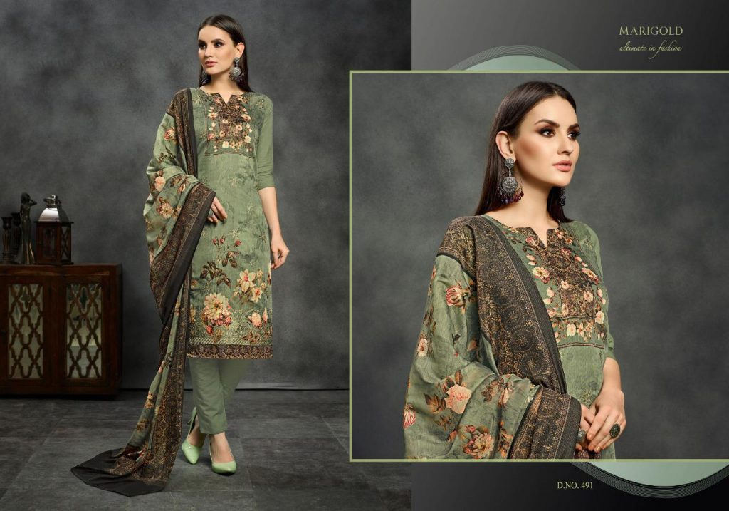 bela fashion marigold 486-494 partywear digital print suit collection wholesaler surat - IMG 20190515 WA0111 1024x717 - Bela fashion marigold 486-494 partywear digital print suit collection wholesaler surat
