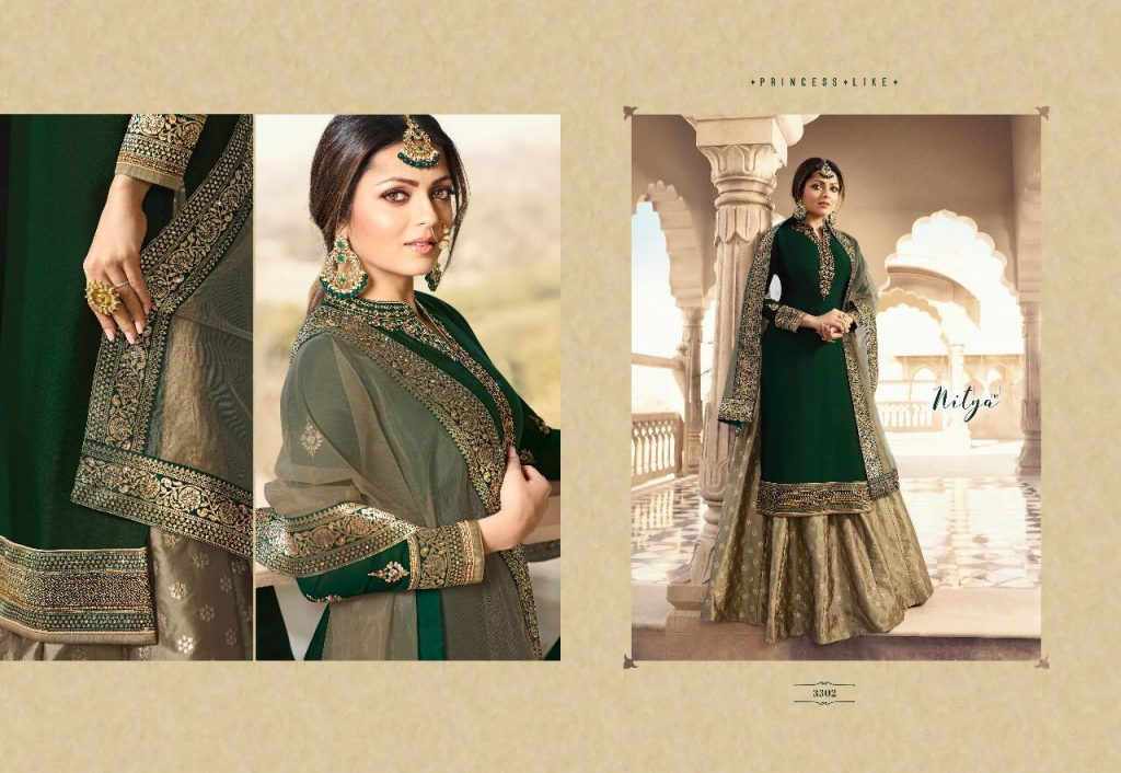 LT Fabrics Nitya Vol 133 Hitlist Lehenga Style Party Wear Salwar Kameez Catalog wholesale Price Surat - IMG 20190515 WA0354 1024x706 - LT Fabrics Nitya Vol 133 Hitlist Lehenga Style Party Wear Salwar Kameez Catalog wholesale Price Surat