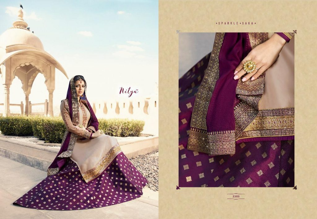 LT Fabrics Nitya Vol 133 Hitlist Lehenga Style Party Wear Salwar Kameez Catalog wholesale Price Surat - IMG 20190515 WA0355 1024x706 - LT Fabrics Nitya Vol 133 Hitlist Lehenga Style Party Wear Salwar Kameez Catalog wholesale Price Surat