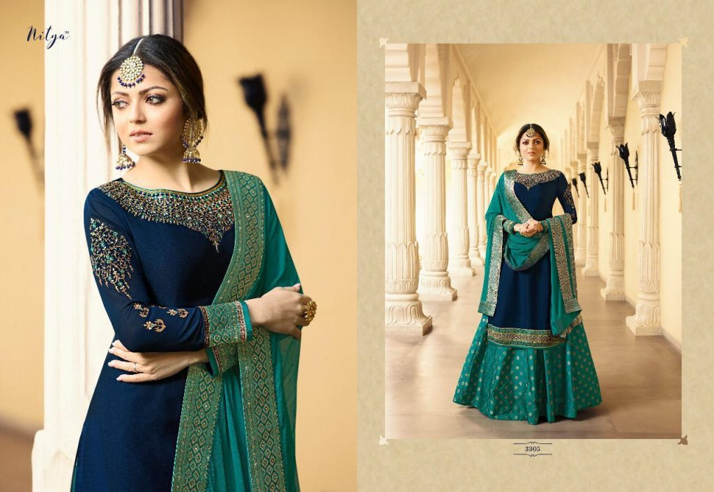 LT Fabrics Nitya Vol 133 Hitlist Lehenga Style Party Wear Salwar Kameez Catalog wholesale Price Surat - IMG 20190515 WA0359 1024x706 - LT Fabrics Nitya Vol 133 Hitlist Lehenga Style Party Wear Salwar Kameez Catalog wholesale Price Surat