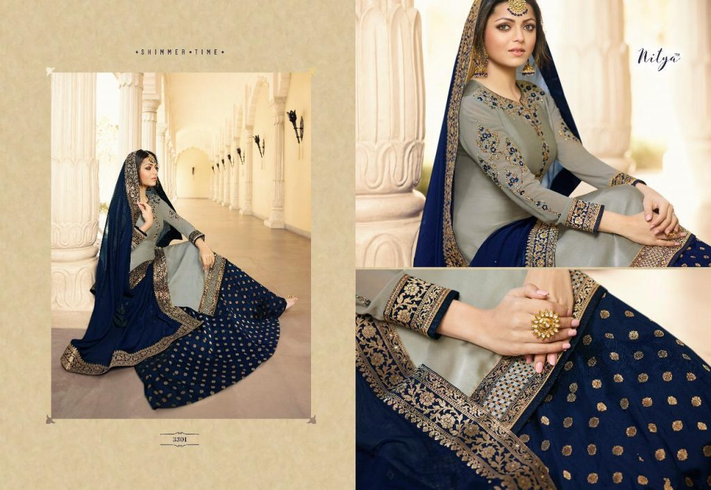 LT Fabrics Nitya Vol 133 Hitlist Lehenga Style Party Wear Salwar Kameez Catalog wholesale Price Surat - IMG 20190515 WA0360 1024x706 - LT Fabrics Nitya Vol 133 Hitlist Lehenga Style Party Wear Salwar Kameez Catalog wholesale Price Surat