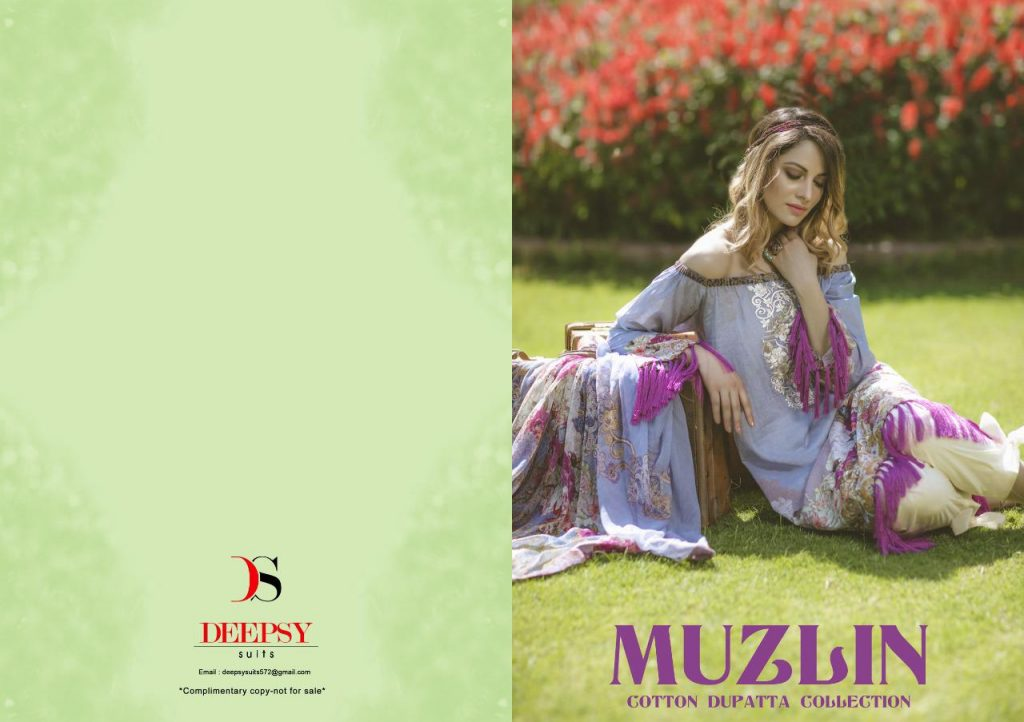 Deepsy suits Muslin cotton dupatta Collection Fancy Pakistani Suit Catalog wholesale price Surat best rate - IMG 20190515 WA0445 1024x722 - Deepsy suits Muslin cotton dupatta Collection Fancy Pakistani Suit Catalog wholesale price Surat best rate
