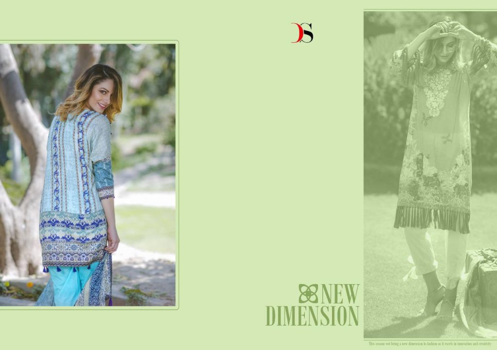Deepsy suits Muslin cotton dupatta Collection Fancy Pakistani Suit Catalog wholesale price Surat best rate - IMG 20190515 WA0446 1024x722 - Deepsy suits Muslin cotton dupatta Collection Fancy Pakistani Suit Catalog wholesale price Surat best rate