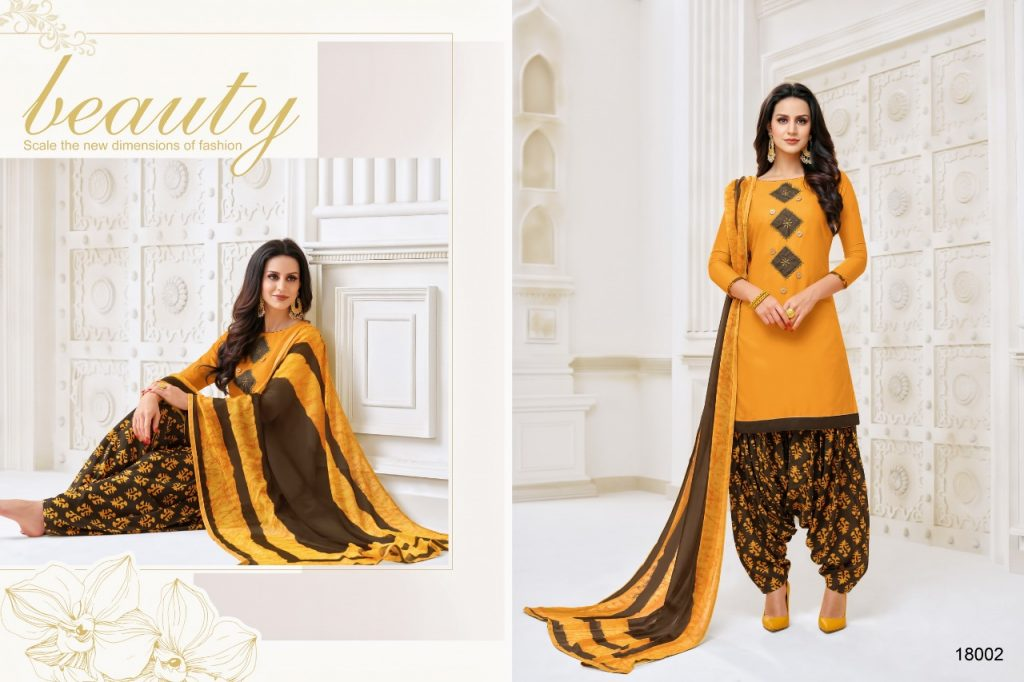 Kapil trends swiggy patiala suit catalog from surat wholesaler best price - IMG 20190517 WA0555 1024x682 - Kapil trends swiggy patiala suit catalog from surat wholesaler best price Kapil trends swiggy patiala suit catalog from surat wholesaler best price - IMG 20190517 WA0555 1024x682 - Kapil trends swiggy patiala suit catalog from surat wholesaler best price