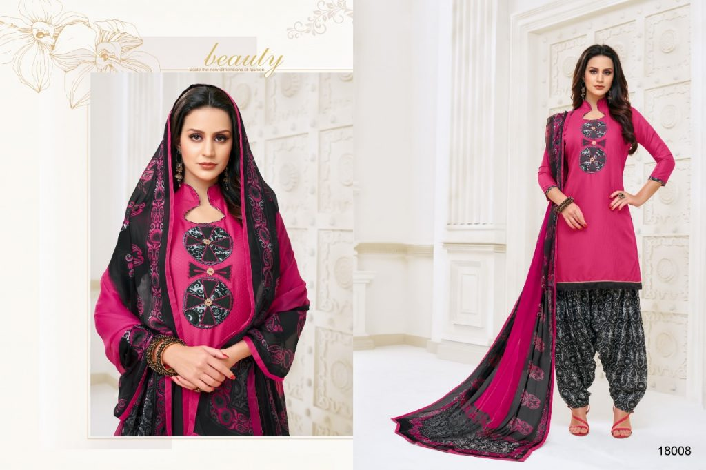 Kapil trends swiggy patiala suit catalog from surat wholesaler best price - IMG 20190517 WA0558 1024x682 - Kapil trends swiggy patiala suit catalog from surat wholesaler best price Kapil trends swiggy patiala suit catalog from surat wholesaler best price - IMG 20190517 WA0558 1024x682 - Kapil trends swiggy patiala suit catalog from surat wholesaler best price