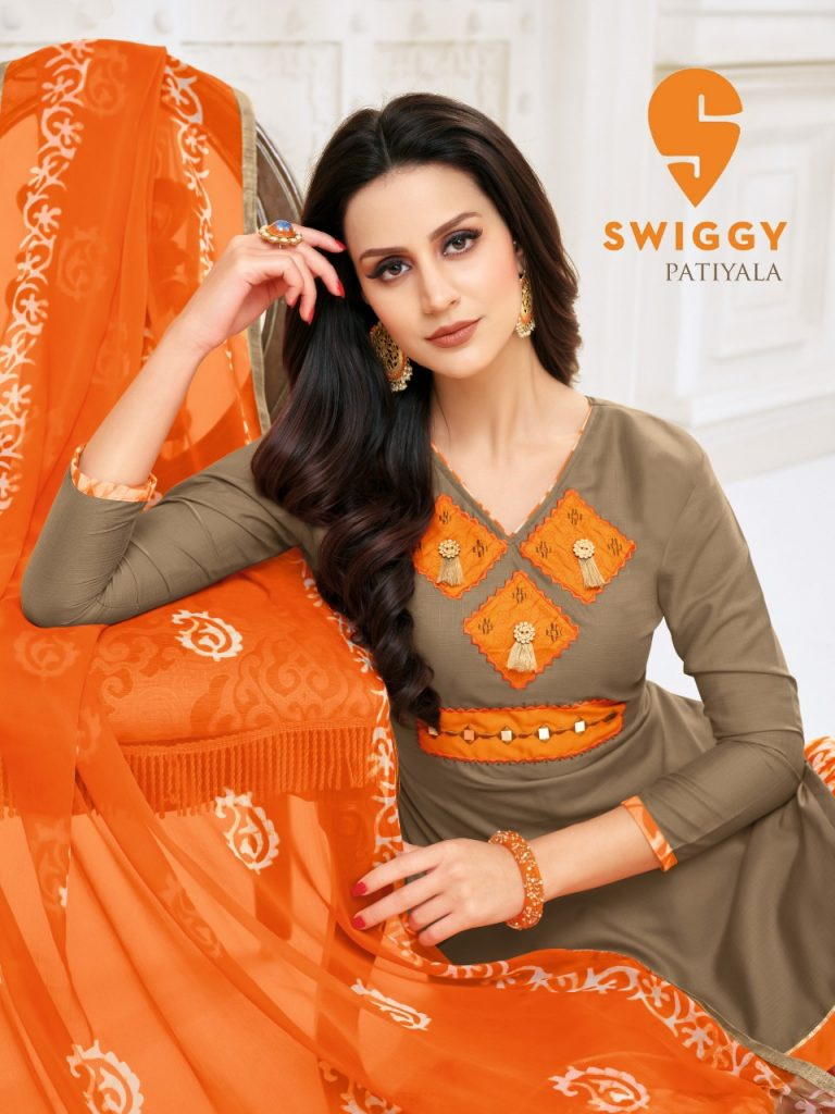Kapil trends swiggy patiala suit catalog from surat wholesaler best price - IMG 20190517 WA0563 768x1024 - Kapil trends swiggy patiala suit catalog from surat wholesaler best price Kapil trends swiggy patiala suit catalog from surat wholesaler best price - IMG 20190517 WA0563 768x1024 - Kapil trends swiggy patiala suit catalog from surat wholesaler best price