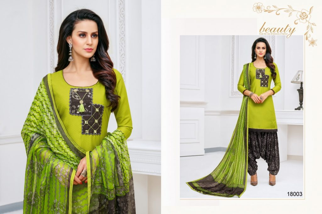 Kapil trends swiggy patiala suit catalog from surat wholesaler best price - IMG 20190517 WA0565 1024x682 - Kapil trends swiggy patiala suit catalog from surat wholesaler best price Kapil trends swiggy patiala suit catalog from surat wholesaler best price - IMG 20190517 WA0565 1024x682 - Kapil trends swiggy patiala suit catalog from surat wholesaler best price