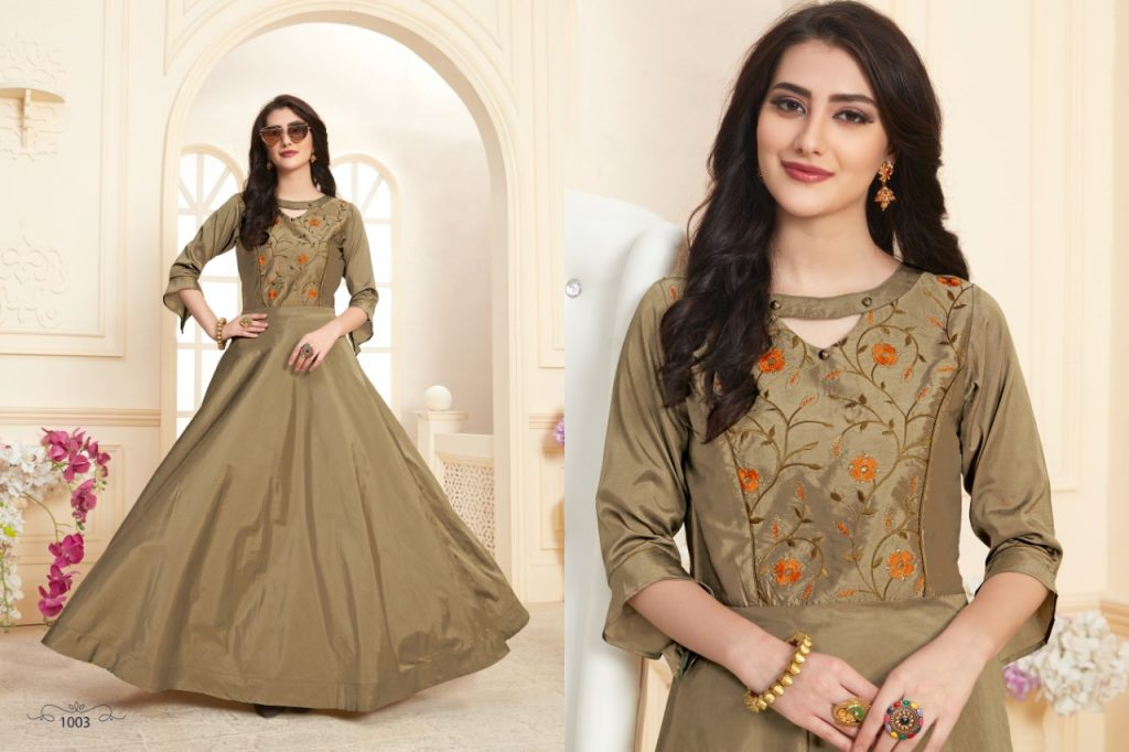 Ts fadhion tanmaya vol 3 readymade silk gown catalog wholese Price - IMG 20190517 WA0569 1024x682 - Ts fadhion tanmaya vol 3 readymade silk gown catalog wholese Price Ts fadhion tanmaya vol 3 readymade silk gown catalog wholese Price - IMG 20190517 WA0569 1024x682 - Ts fadhion tanmaya vol 3 readymade silk gown catalog wholese Price